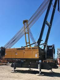 sims crane u0026 equipment co linkedin