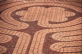 Paver Patterns The Top 5 21 Brick Paving Designs In Hinsdale Euro Paving