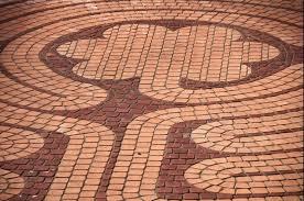 21 brick paving designs in hinsdale euro paving