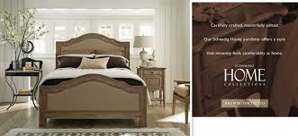 Bedroom Furniture Pic Living Furniture Dining Furniture Bedroom Furniture