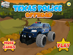 Texas traveling games images Inviting games to play in the car download photo of games to play jpg