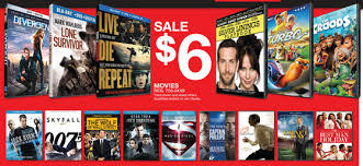 black friday blu ray list target target online black friday deals available now