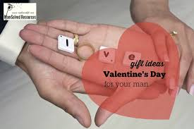 day gifts for men great gifts for men excellent images of gifts