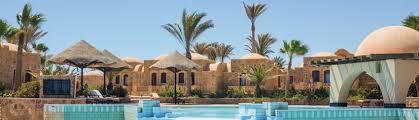 Schlafzimmerm El Berlin Mövenpick Hotel U0026 Resort El Quseir Resort Am Sirena Beach