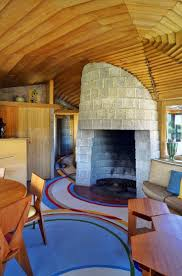Redbarn Furniture Furniture Store And Gallery Stuart Florida - 71 best frank lloyd wright images on pinterest frank lloyd