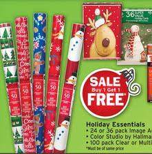 buy wrapping paper walgreens free wrapping paper money saving
