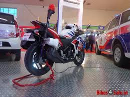honda cbr bike models honda cbr 250r police model revealed bikes4sale