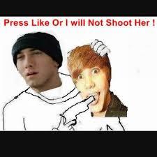 Eminem Rap God Meme - eminem rap slimshady music on instagram