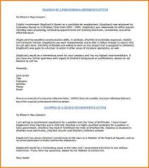 Resume Applicant Sample Resume Job References