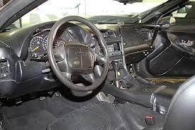 2011 Corvette Interior Corvette Funfest 2011 Alpha And Beta C5 Prototypes Corvette Online