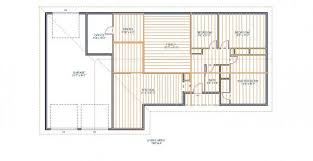 vaulted ceiling house plans creating a vaulted living room ceiling doityourself