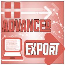 advanced export produts u0026orders cron csv prestashop addons