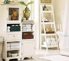 bathroom shelf decorating ideas decorative bathroom shelves ideas bathroom shelf organization