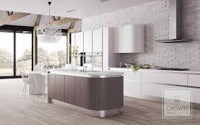 100 howdens kitchen design 100 the kitchen collection