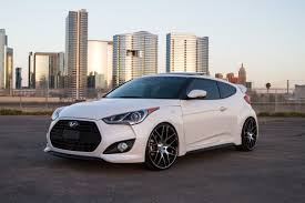 hyundai veloster coilovers coilovers and springs manufacturers page 4