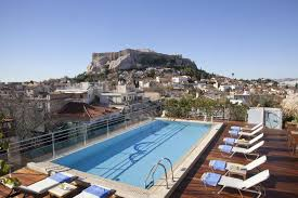 hotel electra palace athens greece booking com