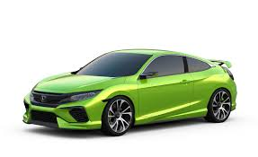 honda civic 2018 honda civic type r pictures photo gallery car and driver