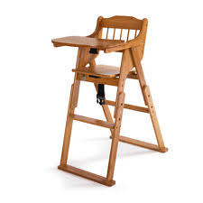 Toddler High Chairs Baby High Chairs Ebay