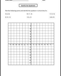 print math worksheets th grade worksheet pages free printable