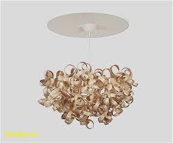 Zebra Print Table Lamp Table Lamps Design Inspirational Zebra Lamp Shade Table Lamps