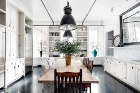 loft meg ryan u0027s stunning soho loft sells for 9 85m curbed ny