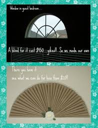Palladium Windows Ideas Covering Arched Windows How To Use Paper Shades To Cover Windows