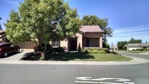 lincoln hills houses for rent 1690 barn valley ln