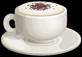 Cappuccino Cups Cappuccino Cup Png Clipart Best Web Clipart