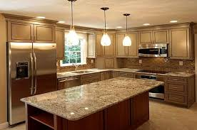 Loews Kitchen Cabinets Enhancing The Elegance Of Your Kitchen With Kitchen Cabinets Lowes