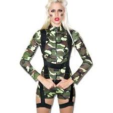 Halloween Costumes Army Showing Military Pride Captivating Cadet Costume Nh553