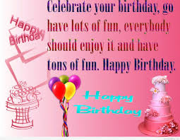 google quote for the day quote on birthday wishes birthday quotes google search birthday