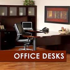 Office Desks Sale Office Furniture Denver Office Desks For Sale Office Chairs