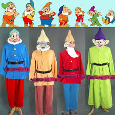 Halloween Dwarf Costume Dwarf Costume Reviews Shopping Dwarf Costume