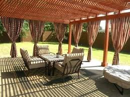 Small Patio Shade Ideas Diy Backyard Shade U2013 Mobiledave Me