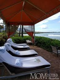 hyatt regency maui beach rentals hawaii vacation 7 u2022 mom behind