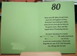 die besten 25 einladung 80 geburtstag ideen auf - Einladungsspr Che Zum 80 Geburtstag