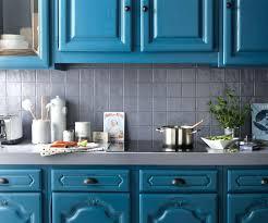 quelle peinture pour une cuisine peinture pour repeindre meuble de cuisine ides