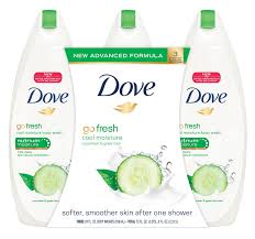 Discount Dove Men Care Oil Control Body Wash 13 5 Ounce Pack Of 3 Cheap Dove Wash Find Dove Wash Deals On Line At