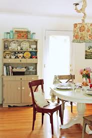 141 best dining room inspiration images on pinterest live home