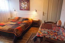 chambres d hotes obernai chambres d hôtes goralsky maison d hôtes à obernai bas rhin