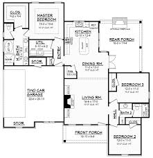 mayo clinic floor plan home plan right sized ranch house startribune com