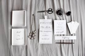 bridesmaid invite unique bridesmaid invites absten cox