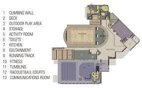 facility tour west valley city ut official site