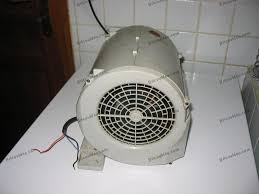 moteur hotte aspirante cuisine problème remplacement moteur bruyant de hotte de cuisine