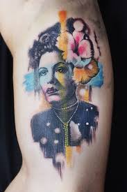 best 25 tattoo shops in nyc ideas on pinterest barber shop nyc