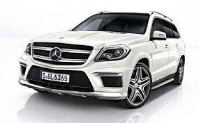 mercedes gl 350 amg sport mercedes gl class gl350 bluetec suv amg sport tip auto contract