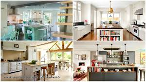 kitchen room 2017 large kitchen island decorate