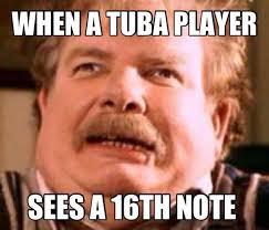 Tuba Memes - memes tuba memes pics 2018