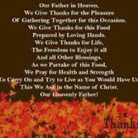 thanksgiving prayer for teachers divascuisine