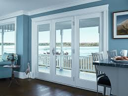 Patio Windows And Doors Prices Swing Patio Door Door Design